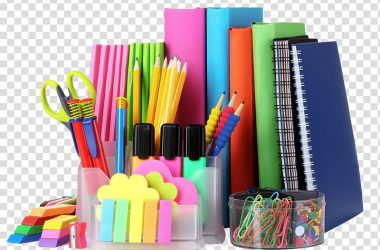 paper-office-supplies-stationery-business-learning-tools